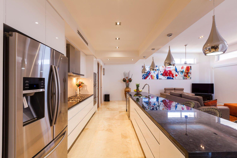 2pac-kitchen-handle-free-gold-coast