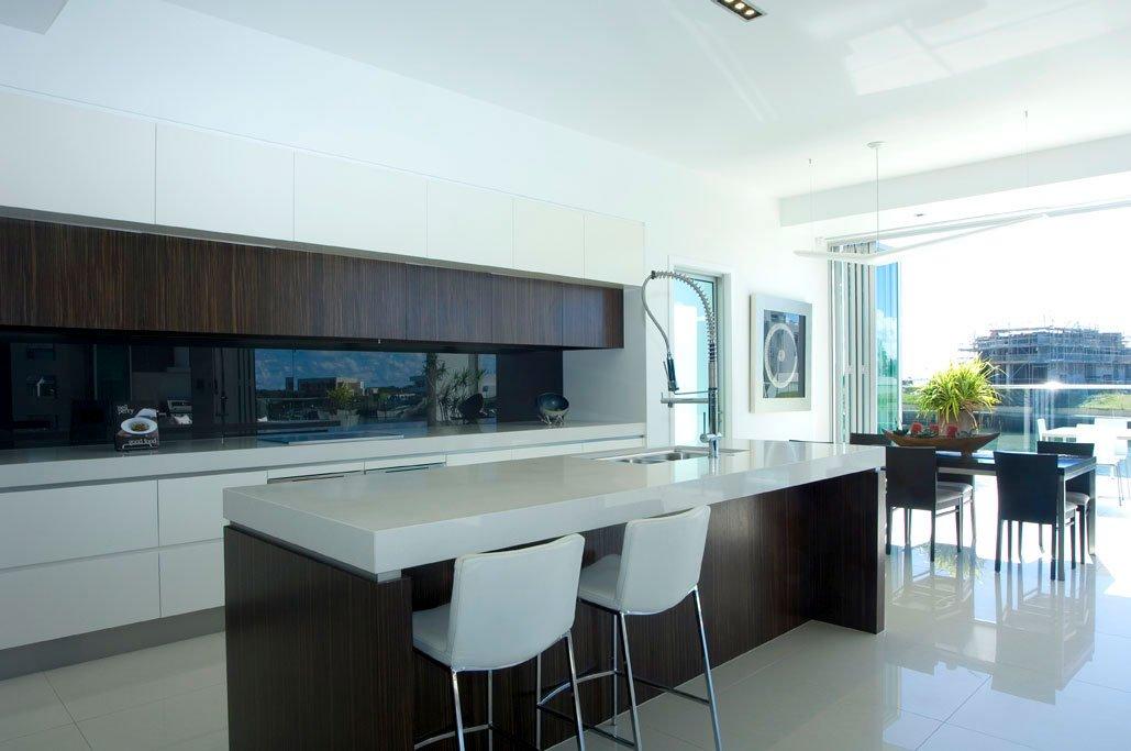 Cuisine-Kitchens-007