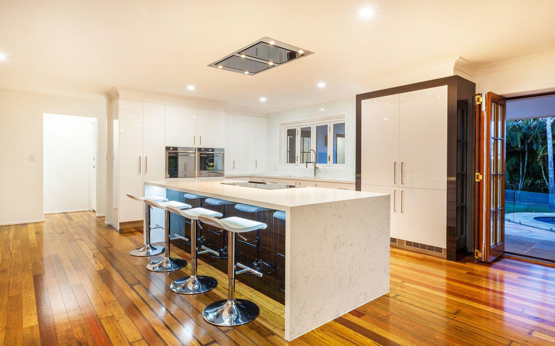 Modern-kitchen-goldcoast