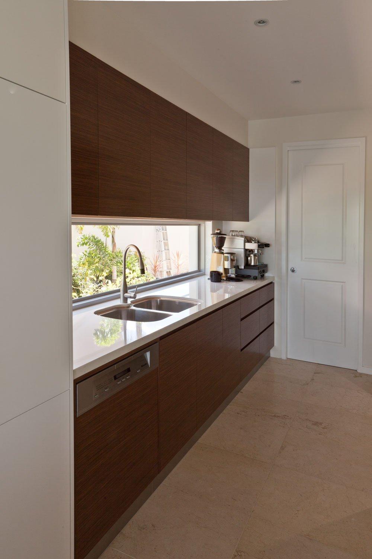 back-kitchen-gold-coast