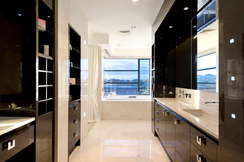 bathroom-cabinet-2pac-gold-coast