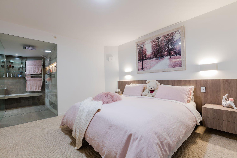 bedroom-cabinet-2