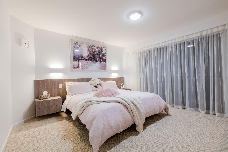 bedroom-cabinet-gold-coast