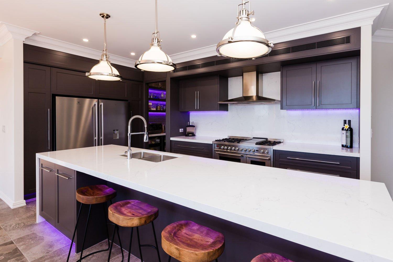 built-in-kitchen-gold-coast-3