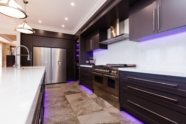 built-in-kitchen-gold-coast-4