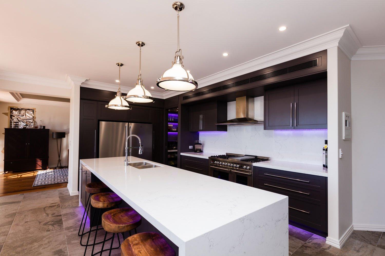 built-in-kitchen-gold-coast