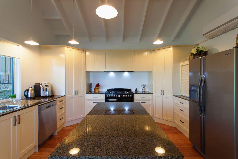 countryside-kitchen-gold-coast-2