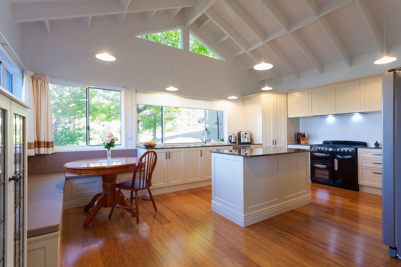 countryside-kitchen-gold-coast