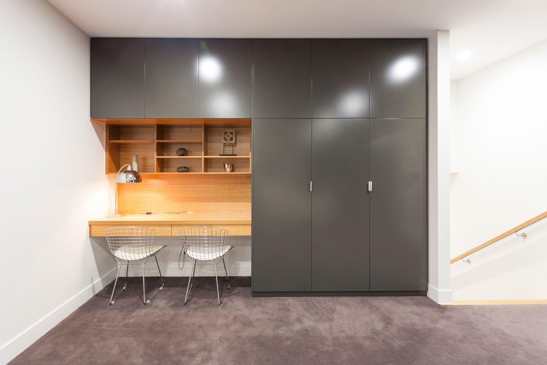 desk-wardrobe-grey-timber-gold-coast