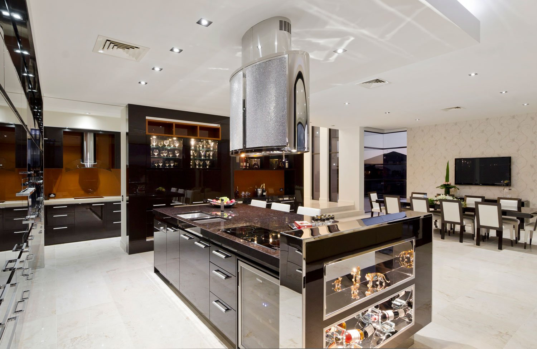 dream-kitchen-gold-coast-2
