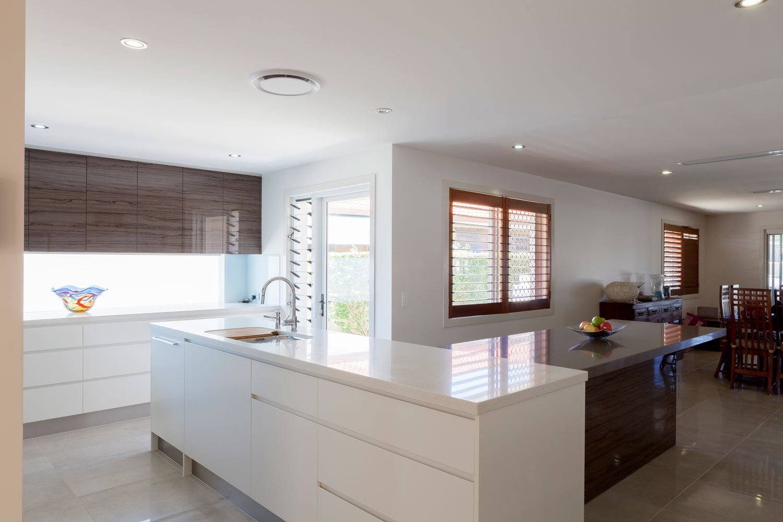 gold-coast-made-kitchen-2