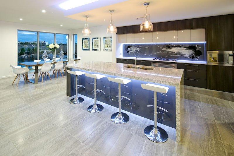 goldcast-modern-kitchen