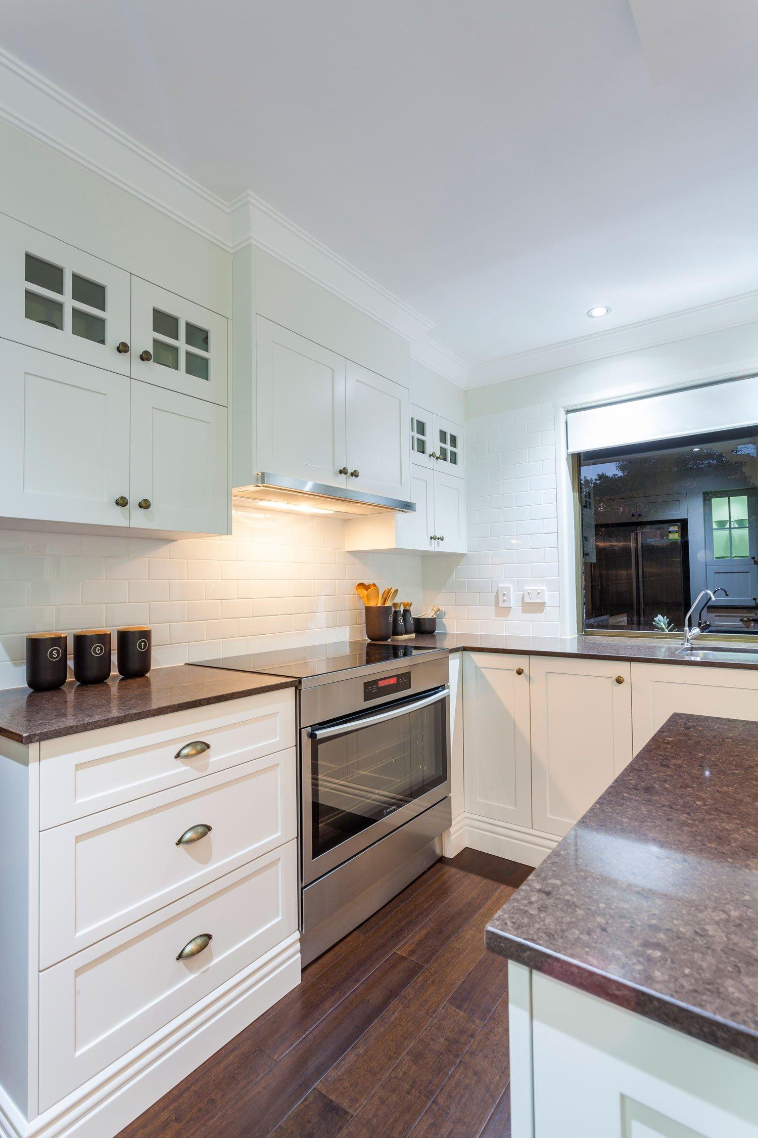 hampton-kitchen-goldcoast-3