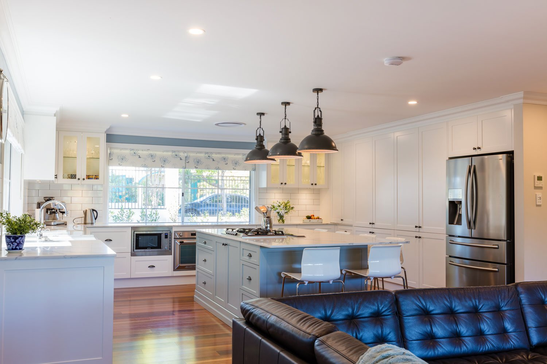 hampton-kitchen-island-gold-coast