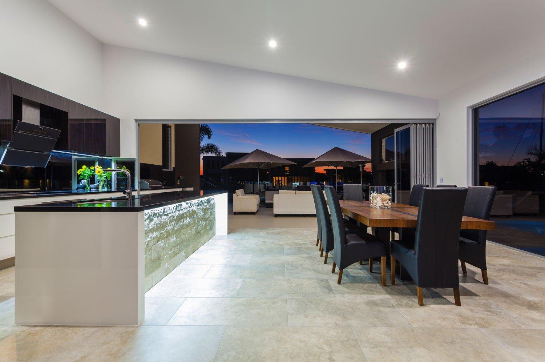 huge-kitchen-gold-coast-3