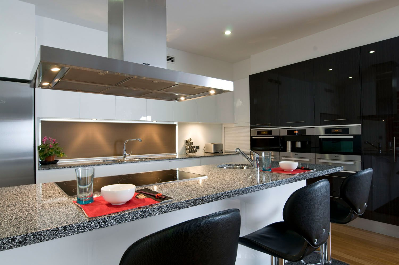 kitchen-2pac-gold-coast-2