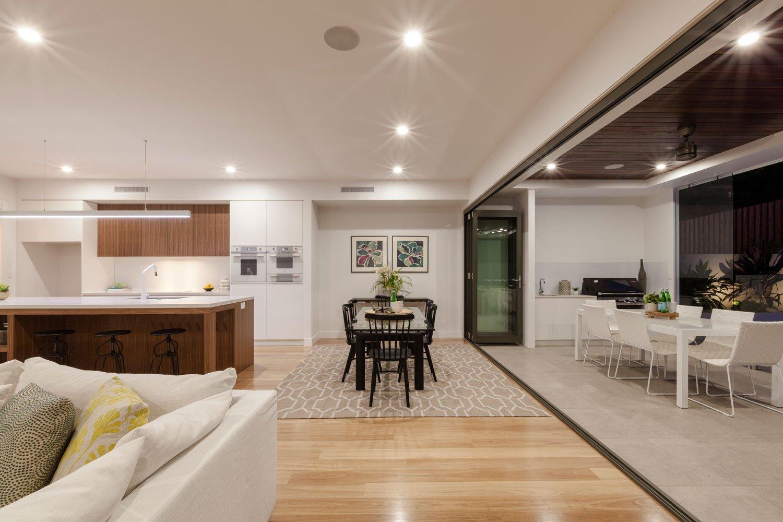 kitchen-alfresco-gold-coast