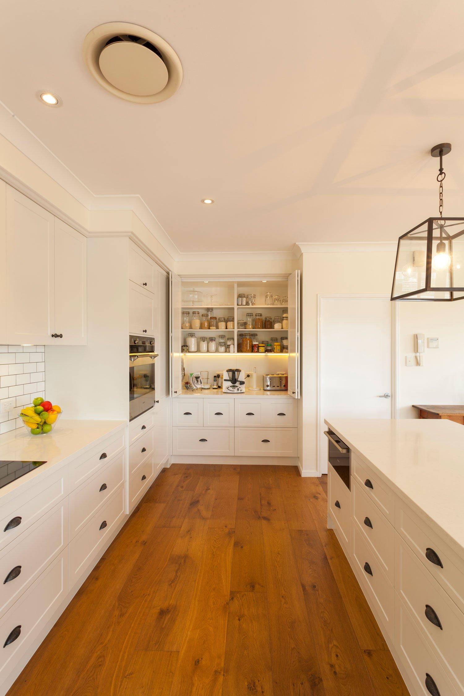 kitchen-hampton-style-gold-coast-2