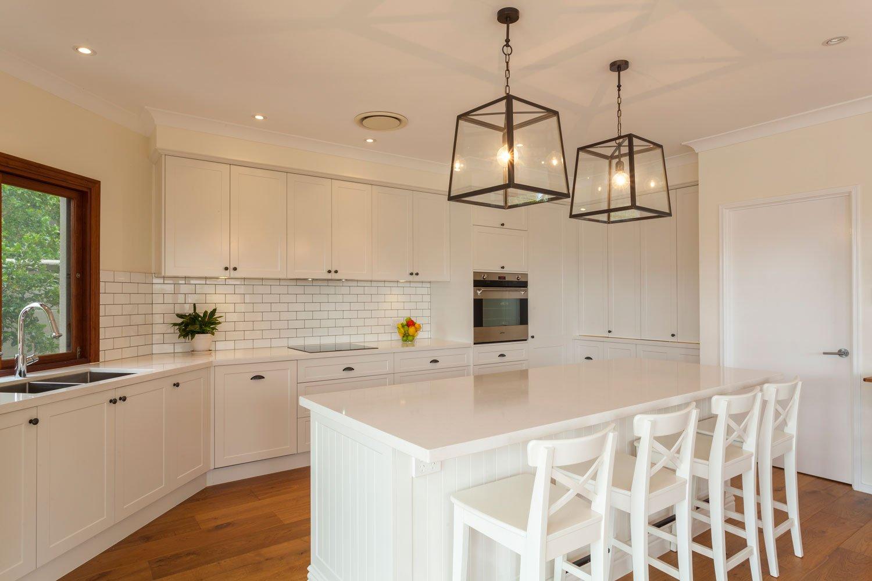 kitchen-hampton-style-gold-coast