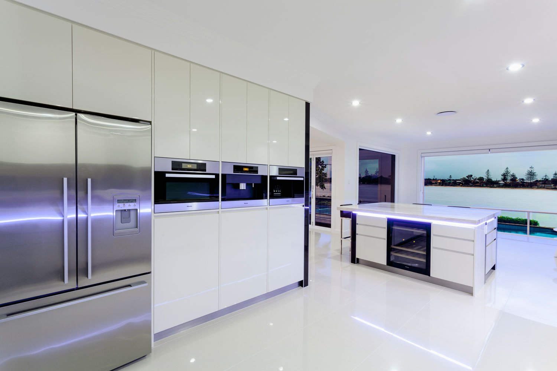 kitchen-handle-free-gold-coast-3