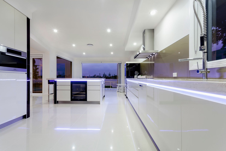 kitchen-handle-free-gold-coast-4