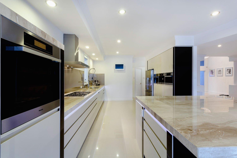 kitchen-handle-free-gold-coast