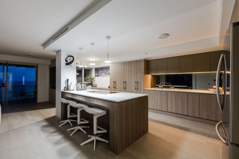 kitchen-timber-gold-coast-2