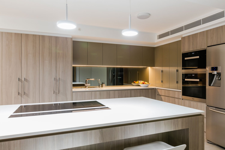 kitchen-timber-gold-coast-3