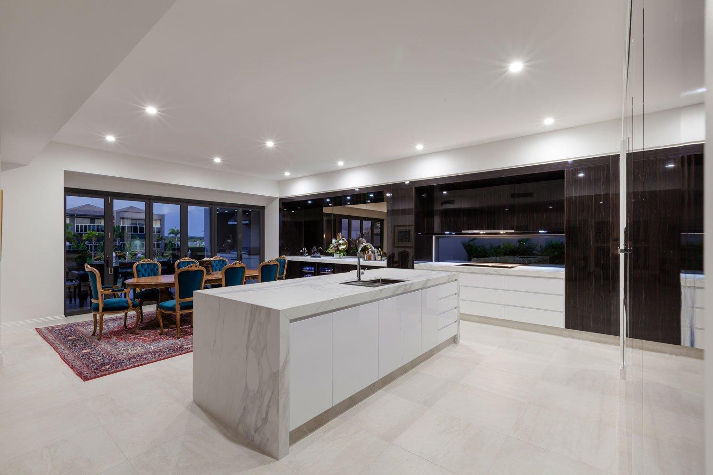 kitchen-white-gold-coast-3