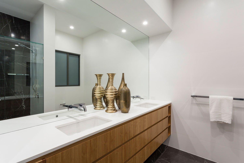 modern-vanity-timber-gold-coast