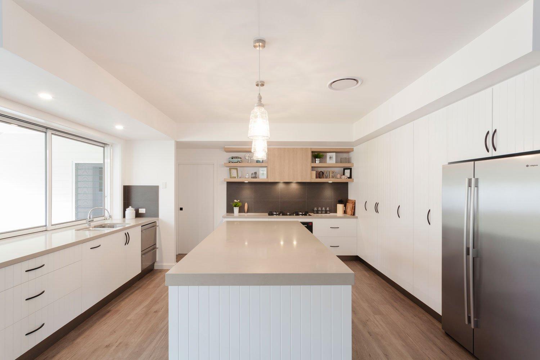 modern-vjay-style-kitchen-gold-coast