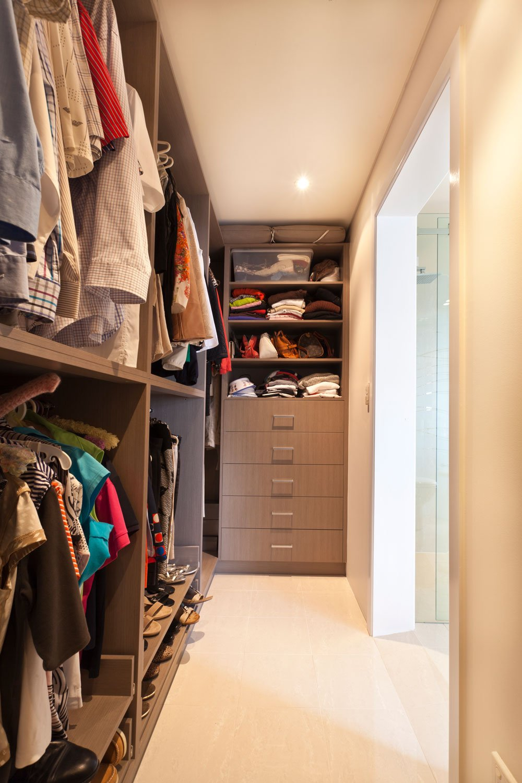 walk-in-wardrobe-gold-coast