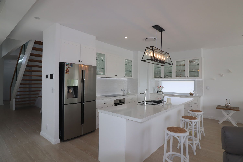 Classic-white-kitchen-gold-coast-1