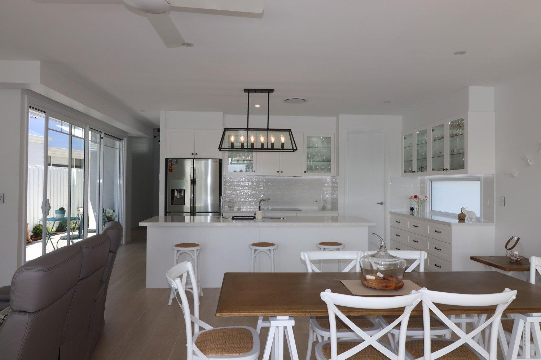 Classic-white-kitchen-gold-coast-2