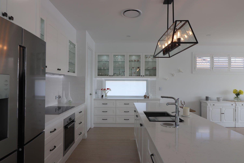 Classic-white-kitchen-gold-coast-3