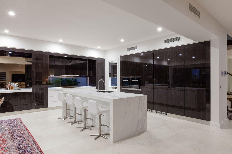 kitchen Gold Coast Luxury by Cuisine Kitchens